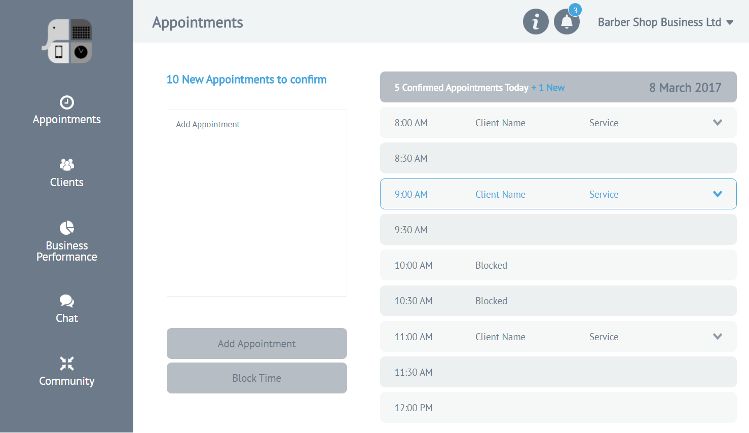 appointments-add-appointment