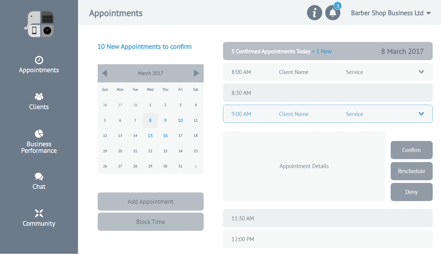 appointments-confirm-appointment