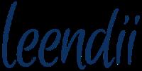 leendii - lean ux consultant (link to homepage)